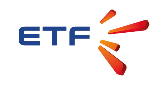 ETF_new_logo